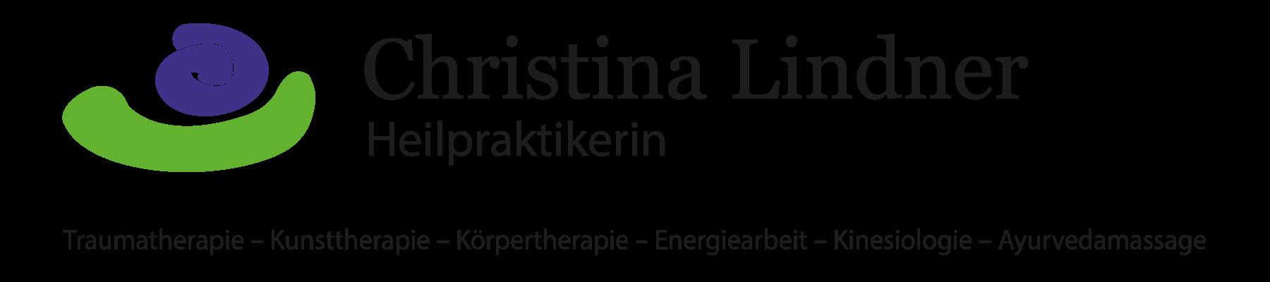 Christina Lindner